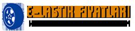 Lastik Kampanyaları Hakkında | Lastik Fiyatları