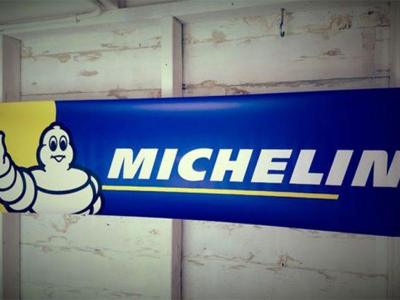 Michelin Yeni Yönetici Grubu Komitesi Üyelerini Atadı 7