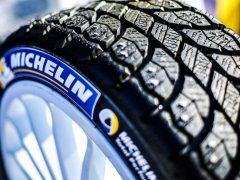 Michelin PT Multistrada'nın %88'ini Satın Aldı 2