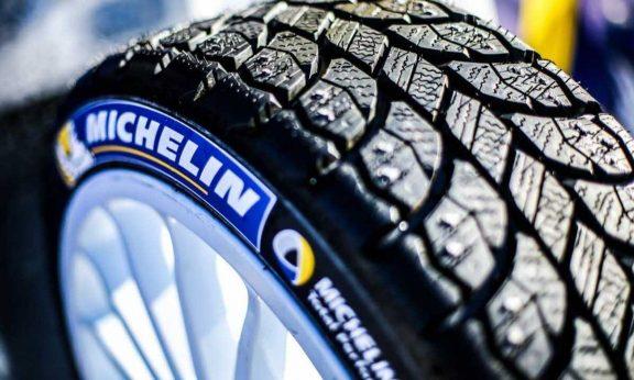 Michelin PT Multistrada'nın %88'ini Satın Aldı 3