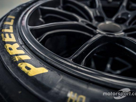 185 65 r15 pirelli lastik fiyatları