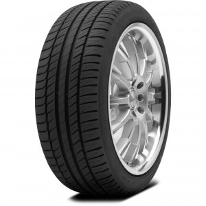 michelin_primacy_hp_zp